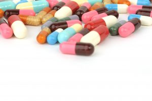 medication causing insomnia?