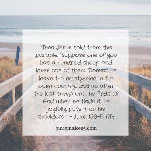 June 20 Devotional