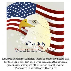 July 4 image