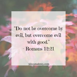 September 30 Devotional