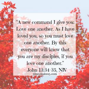 October 25 Devotional