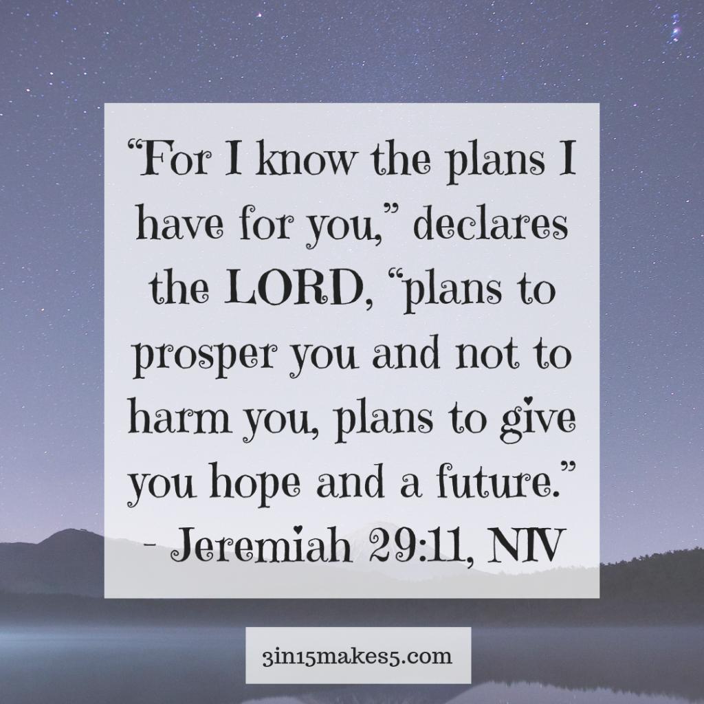 January 14 Devotional