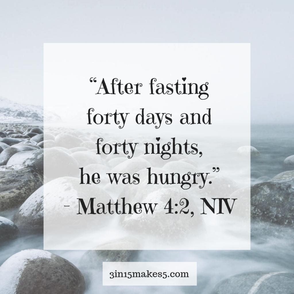 February 26 Devotional